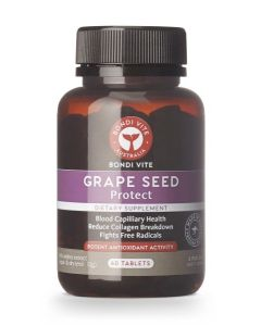 Bondi Vite Grape Seed Protect